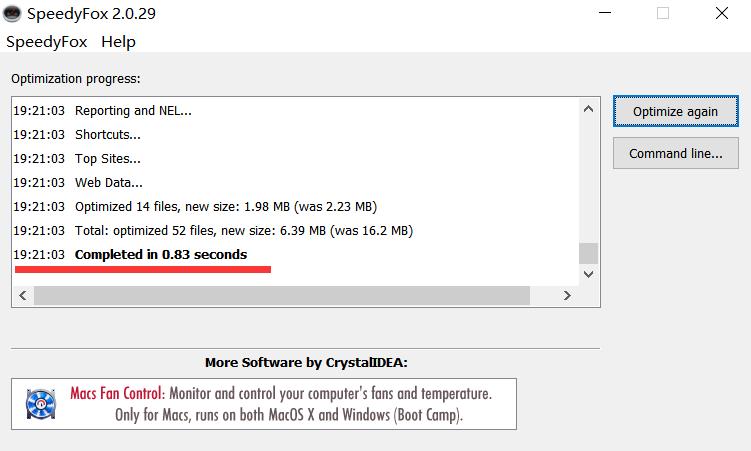 让你的Chrome提速3倍!亲测有效