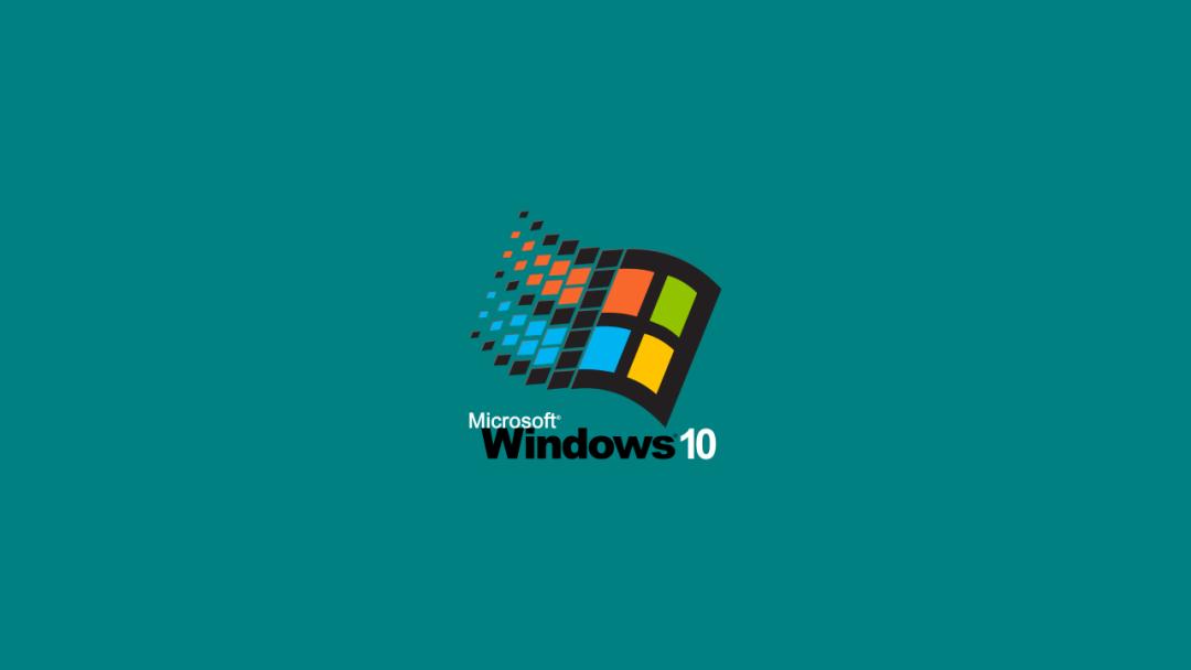 关于Windows激活,我只推荐这一个
