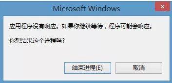 强烈建议每个Windows用户都用上它!