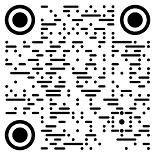 只花1秒钟!把任意一台电脑变成自己常用的样子(PS:送天眼查会员没人领?)
